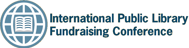International Public Library Fundraising Conference